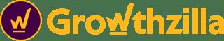growthzilla-logo-new