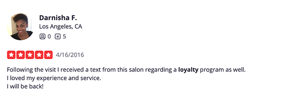 salon-text-marketing-yelp-review-3 1